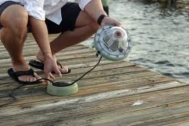 best submersible pond lights best underwater lights in 2018 professional outdoor landscaping