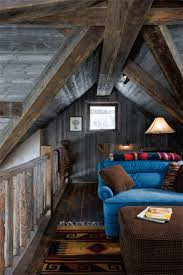 Loft Home Decor by Cozy Loft Looks Like The Siting Areas At The Wilderness Lodge