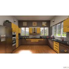 hettich kitchen design modular kitchens ahmedabad buy modular kitchens online