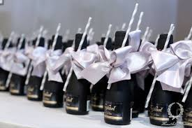 party favor ideas for wedding chic wedding party favors wedding guide