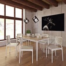 Japanese Style Dining Table Malaysia Kitchen U0026 Dining Furniture Buy Kitchen U0026 Dining Furniture At