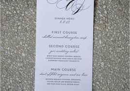 wedding invitations rochester ny wedding invitations rochester ny in addition to wedding