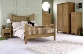 bedroom decor walk in closet design tool online gorgeous idolza