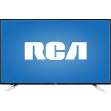 amazon black friday 2016 tcl 48fd2700 tv samsung ue40j6240 tv ecran lcd 40