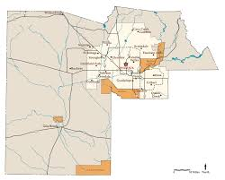 Gilbert Arizona Map by Clean Air Make More Report A Violation
