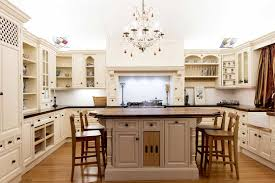 riverside kitchens riverside bespoke