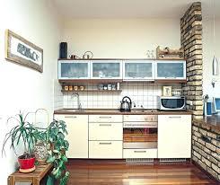 tiny apartment kitchen ideas small apartment kitchen decorating ideas kitchen decor for