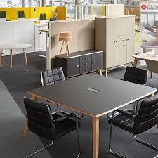 mobilier de bureau le havre eol aménagement bureau fabricant et fournisseur mobilier de bureau