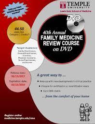 Comfort Care Family Practice Dvd Online Programs Lewis Katz Of Medicine