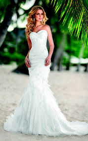 wedding dress style top ten wedding dress style in 2013 mermaid wedding
