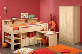 bedroom furniture design 100 compact bedroom bedroom compact bedroom design cork