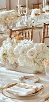 173 best gold wedding style images on pinterest marriage