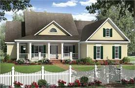 Houseplans Com Reviews House Plans And Home Floor Plans At The Plan Collection