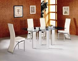 kitchen design marvelous large dining table round glass dining