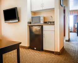 Comfort Suites Roswell Nm Comfort Inn Hotel In Roswell Nm Book Now