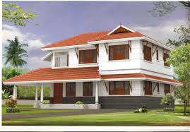 home design beautiful house design plans