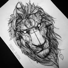 40 best fredao images on pinterest blackwork tattoo designs and