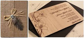 expensive wedding invitations trends in wedding invitations indian weddings