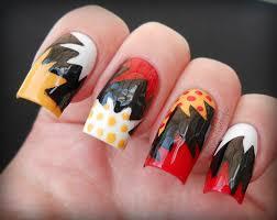nail art polish alcoholic page 3