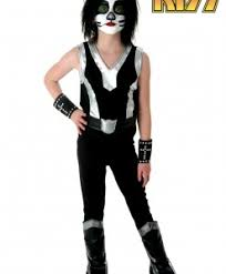 Kiss Halloween Costumes Kiss Band Costumes Kiss Costume Ideas 2015