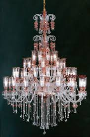 Adam Wallacavage Chandeliers For Sale by 1445 Best Jeweled Lighting Images On Pinterest Crystal
