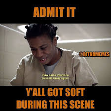 The Newest Memes - 129 best orange is the new black images on pinterest movies