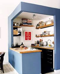 simple interior designs for kitchen home design ideas