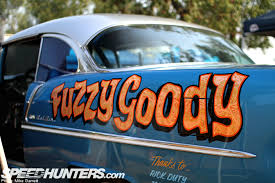 gallery u003e u003ethe colors of the rod reunion speedhunters