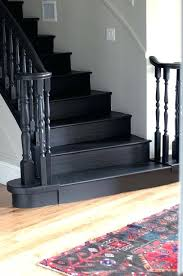 stair flooring ideas u2013 thematador us