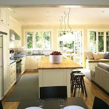 interior design ideas for kitchen and living room living room and kitchen ideas open concept kitchen living room