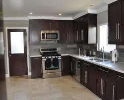 l shaped kitchen cabinet design l shaped kitchen cabinet designs home design ideas