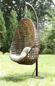 patio ideas swing chairs for garden uk swing chairs for outside