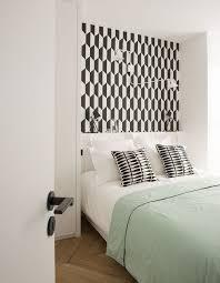 papiers peints pour chambre papier peint de chambre