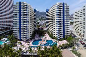 playa suites acapulco u2013 acapulco transat