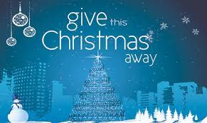 waitsel u0027s best of christmas 2013 u2013 best foods movies gifts ideas