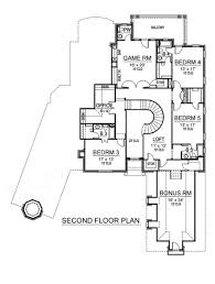 pine forest texas floor plans european floor plans