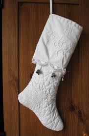 244 best christmas stockings images on pinterest christmas ideas