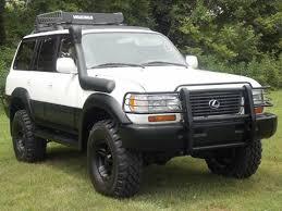 lexus lx450 lexus lx 450 for sale carsforsale com
