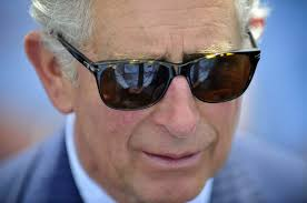What Was The Cause Of Ray Charles Blindness Sunglasses Guide For Men U2014 Gentleman U0027s Gazette