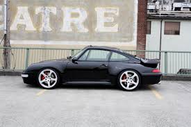 ruf porsche wide body 1997 ruf ctr2 cars porsche 911 and dream cars