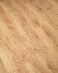 Taupe Laminate Flooring Liverpool Oak Bevelled Laminate Flooring U2013 Finsa Home