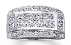 kay jewelers chocolate diamonds engagement rings kay jewelers engagement rings awesome kay