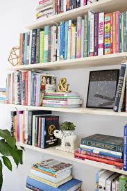 32 best biblioteca en casa images on pinterest books book