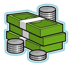clipart money money clip clipart panda free clipart images