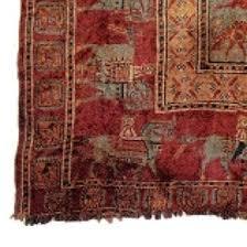 altai tappeti l罠xique de p 罌 r sur les tapis tout sur les tapis tout sur les