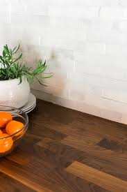 Easy Kitchen Makeover Ideas Repainting Kitchen Cabinets Pictures Options Tips U0026 Ideas Hgtv
