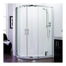 Inward Opening Shower Door Shower Cubicle Buying Guide
