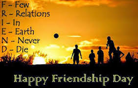 friendship day wishes in top 32 different national and international