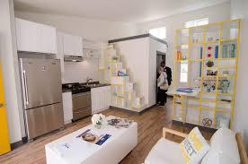 tiny homes u2013 landon bone baker architects