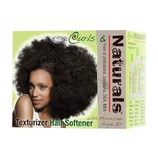 how to texturize black hair curls naturals texturizer hair softener biocare labs